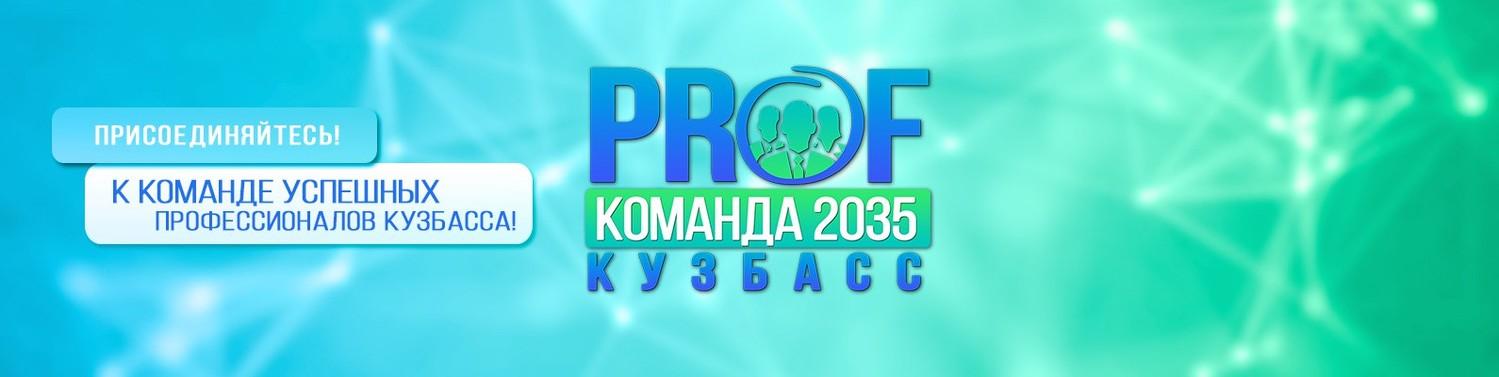 http://school-orly.3dn.ru/_si/0/03069883.jpg