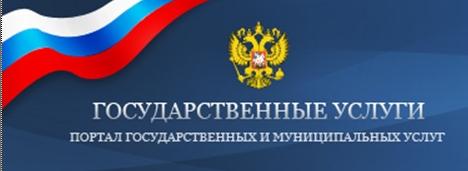 http://school-orly.3dn.ru/_si/0/54438681.jpg