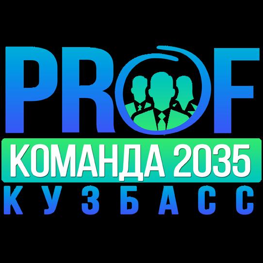 http://school-orly.3dn.ru/_si/0/69291239.png